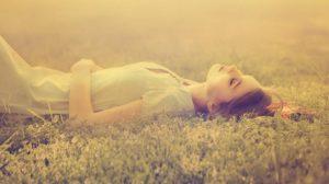 A interpretação dos sonhos segundo Freud