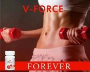 forever - produtos - 0027