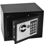 cofre-eletronico-digital-teclado-com-senha-2-chaves-hotel-pessoal-pequeno-pousadas-cf17-00