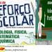 aulas_de_reforco_cartaz