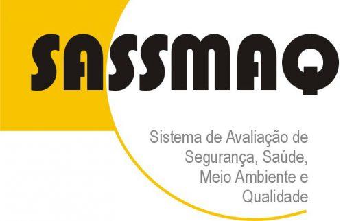 SASSMAQ.jpg