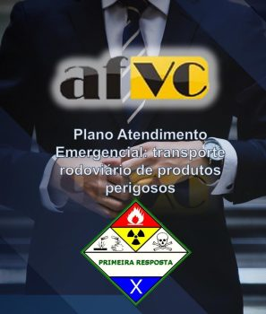 AFVC Pllano Atendimento emergencial_page-0001.jpg